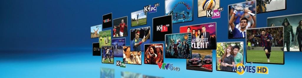 truyền hình k+ tại đà nẵng