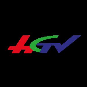 logo-hgtv