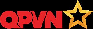 logo-qpvn_w300_h300
