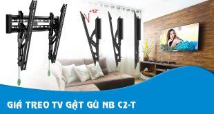 lắp đặt Giá treo tivi tại Đà Nẵn